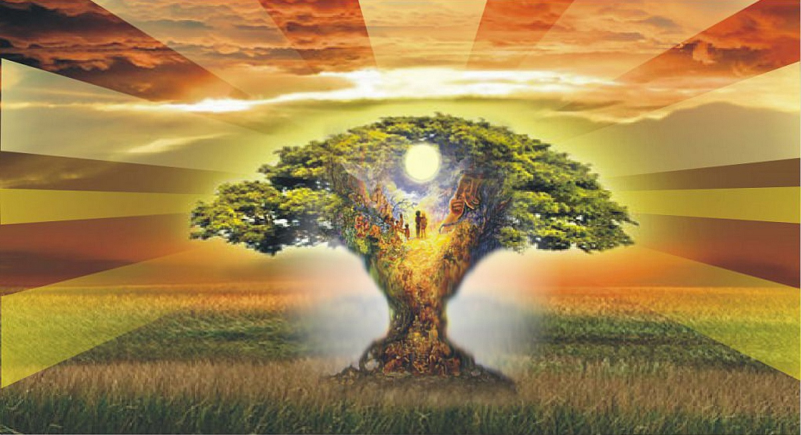 вебинар «МОИ РОДИТЕЛЬСКИЕ ДНИ» из курса «ПРАКТИЧЕСКАЯ РОДОЛОГИЯ»