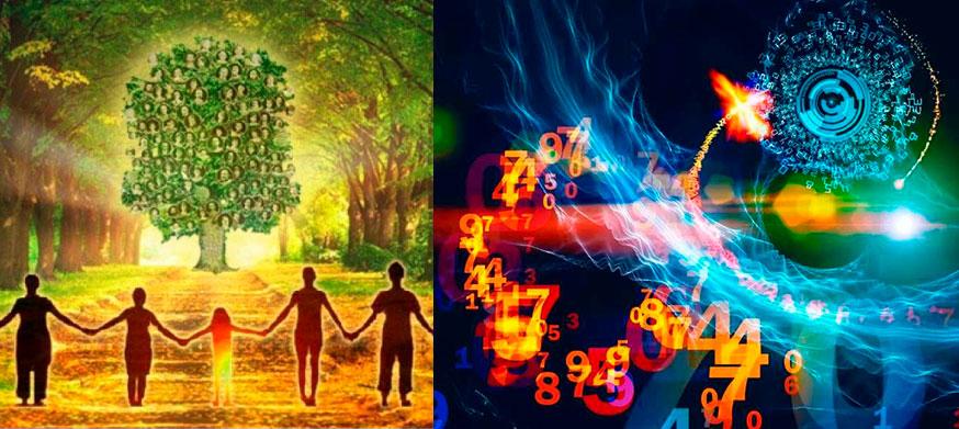 КАК ПОДГОТОВИТЬСЯ К ВЕБИНАРУ ПО РОДОЛОГИИ?